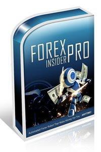 Forex insider trading