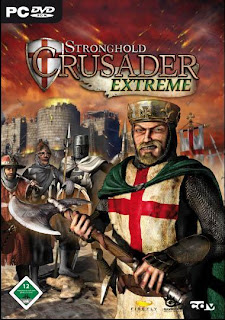 Download Game Stronghold Crusader Versi Lama : download, stronghold, crusader, versi, Download, Stronghold, Crusader