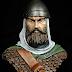 El Cid Campeador, valiente e ilustre burgalés