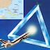 El misterioso Triángulo de las Bermudas