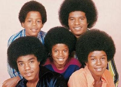 Hermanos Jackson