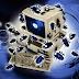 Stuxnet: ahora es el turno de China