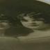 Las gemelas más longevas del mundo
