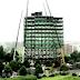 Una constructora china levanta un edificio de 15 plantas en dos días