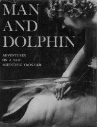 Por el amor a los delfines