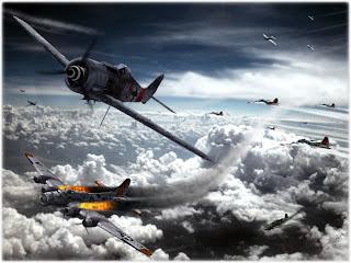 Escuadrón 601