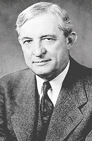 Willis Haviland Carrier