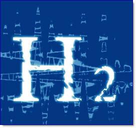 H2 O hidrógeno
