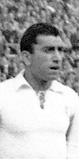 José Llopis Corona