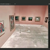 Recorridos tridimensionales por los museos más famosos del mundo