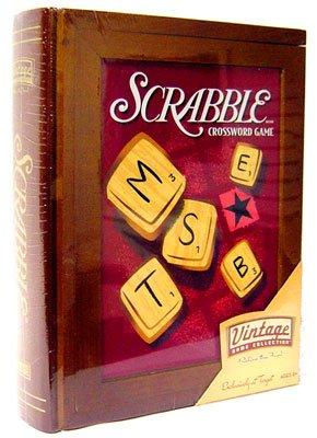 scrabble games