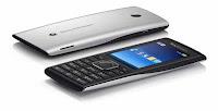 Ponsel Ramah Lingkungan Rp 899.000