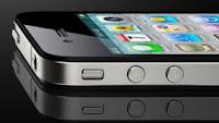 iPad dan iPhone Bakal Gunakan Chip Dual-Mode?