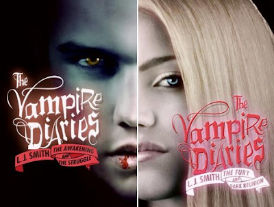 vampire diaries typically the waking up and additionally a battle ebook review