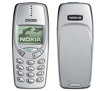 Case16 Alarm Ringing Nokia in 2010