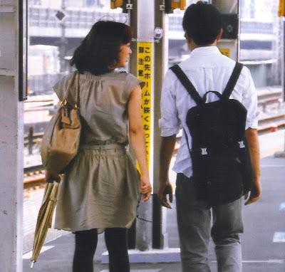 萌萌萌女子アナ・パンチラ/ブラチラ名場面大賞vol.133★☆★ YouTube動画>9本 ->画像>890枚