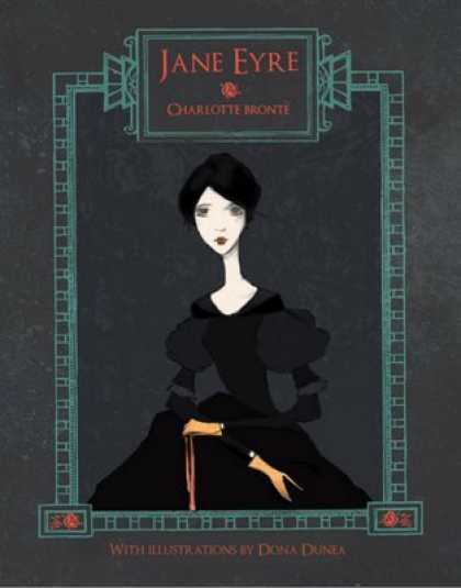 the triumph of jane eyre over oppression Jane eyre critical quotes  inheritance allows jane independence and power over rochester: comes to him on her own terms  oppression (at gateshead.