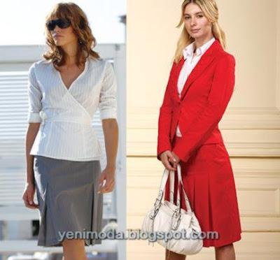 f295a22c698bd ... GIYIM Kış Yaz Kataloğu. Kışlık Koton Elbise Modelleri Koton Abiye Koton  Gömlek ve koton Etek modeli