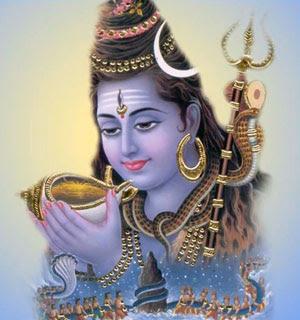 Maha Shivaratri 2018 Festival