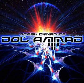 http://4.bp.blogspot.com/_9vdPGRnGggY/SN_dJGZCG7I/AAAAAAAABlY/tTxJZEN9P1A/s320/Dol+Ammad+-+Ocean+Dynamics+%282006%29.jpg