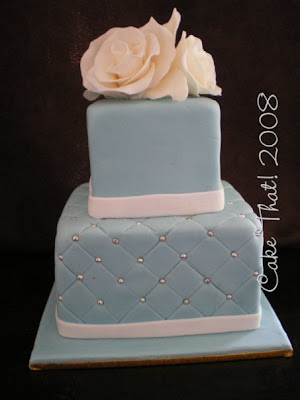 wedding cake icing cake that winners are grinners 8660