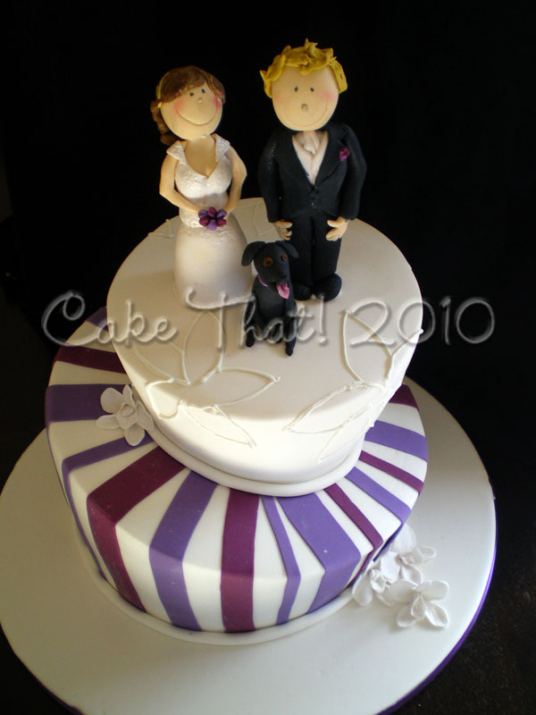 bjs wedding cakes bjs cakes cake ideas and designs 11803