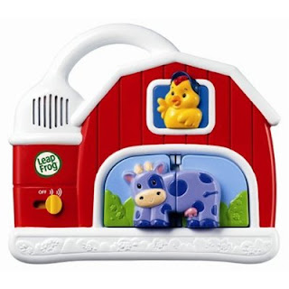 Toys And Games Games Activities Puzzles Toys For