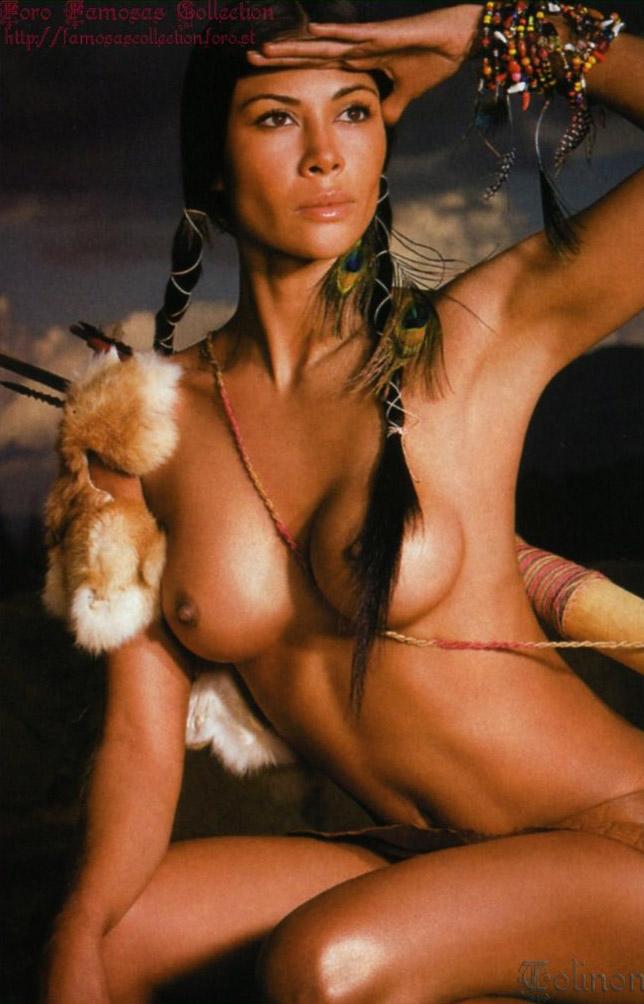 Dailymotion Tamala Jones Nude Hot Nude