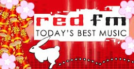 Red FM: Today's Best Music