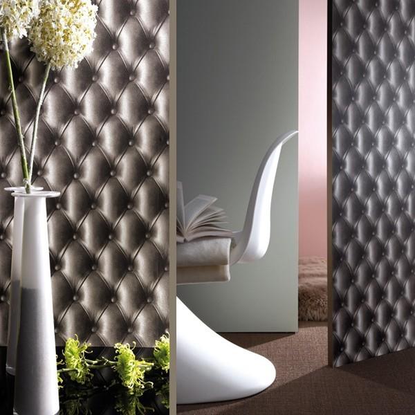 papier peint papier toilette. Black Bedroom Furniture Sets. Home Design Ideas