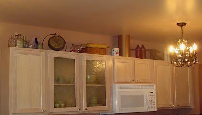 Cabinetskitchen Cabinetswholesale Cabinetsdiscount
