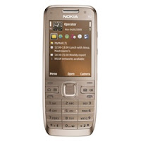 Nokia E52 Price