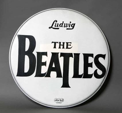 1972 york download new in john lennon city live