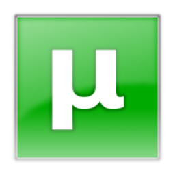 utorrent+dock uTorrent 2.2 Beta Gets a New Look