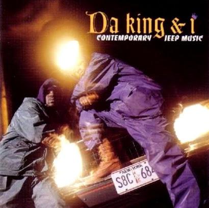 Da+King+%26+I+-+%27%27Contemporary+Jeep+Music%27%27+cover.jpg