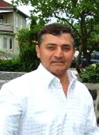 Otišao naš Zvonko Pilipović
