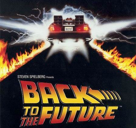 [Imagen: back_to_the_future1.jpg]