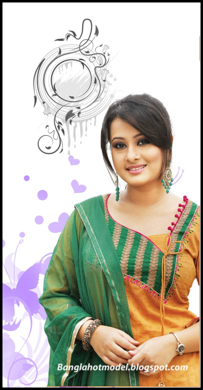 Bangladeshi Girl Photo Wallpaper Purnima Most Hot And Sexy Cinema Actress And Model In