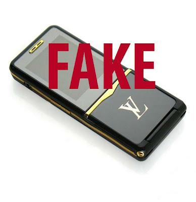 Сумка Louis Vuitton - подделка или оригинал?, Копии Louis Vuitton Личное...
