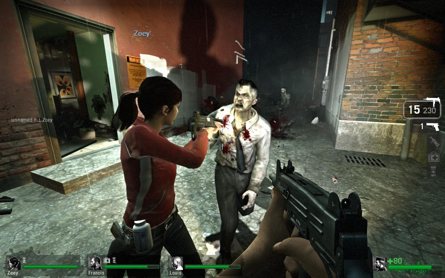 Free download full pc games 2010 scarface world yours | amman.
