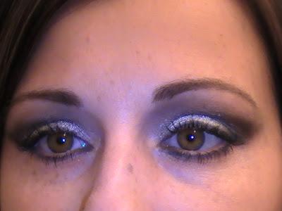 bobbi brown eye tutorial
