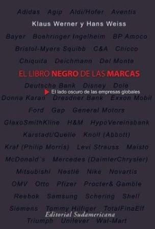 APRENDE GRATIS: Werner - El libro negro de las Marcas