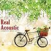 Real Acoustic - Compilation Album Vol.1