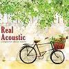 Real Acoustic - Compilation Album Vol.1