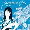 Rose Line - Summer City