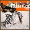 Heenain Mizimum Vol.1