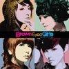 Brown Eyed Girls - My Style