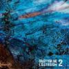 더스티 블루 (Dusty Blue) 2집 - Lost Room