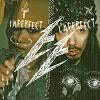 EE 1집 - Imperfect, I'mperfect