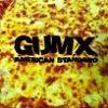GumX - American Standard